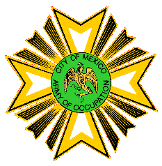 Aztec Club of 1847